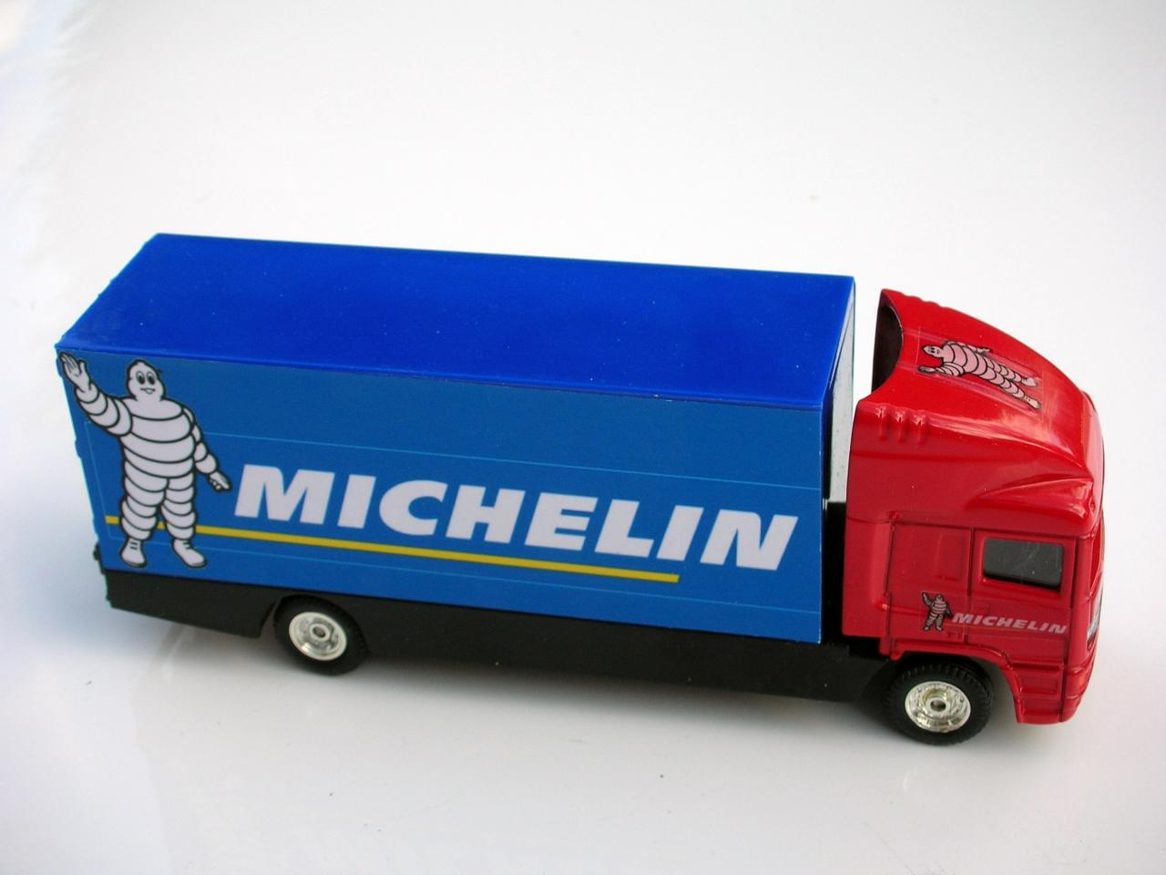 Erf for Porte 12 michelin